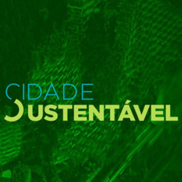PGM CIDADE SUSTENTAVEL DIA 01 11 19