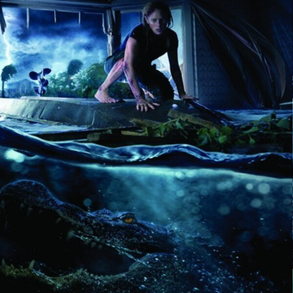 Filmes: Predadores Assassinos ; AD Astra - Rumo Às Estrelas