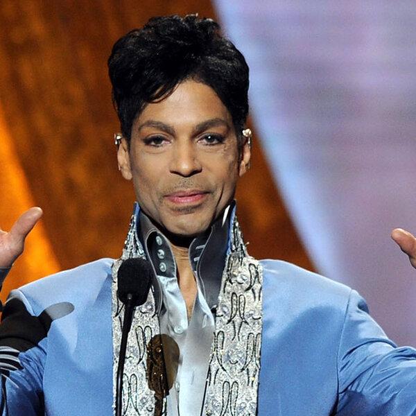 Em autobiografia, Prince revela detalhes saborosos da infância e inpirações de seus primeiros passos musicais
