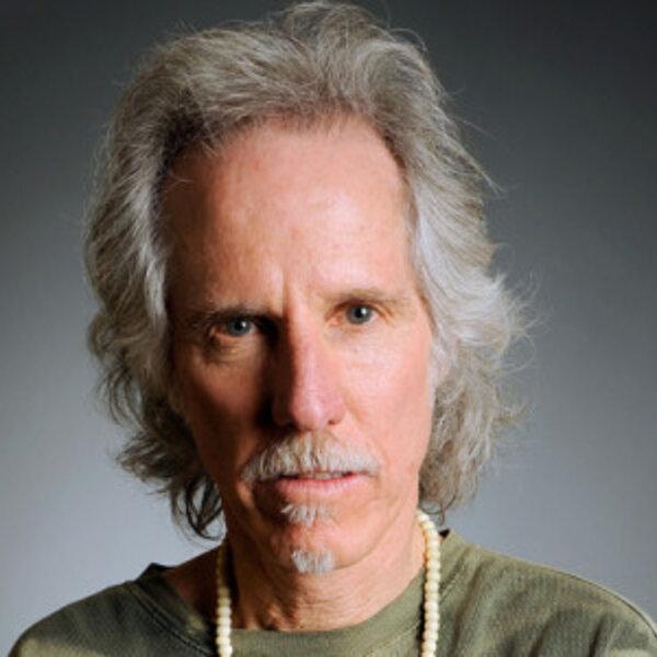 John Densmore, ex-baterista do Doors, prepara livro sobre a banda e diz que odiava caráter destrutivo de Jim Morrison