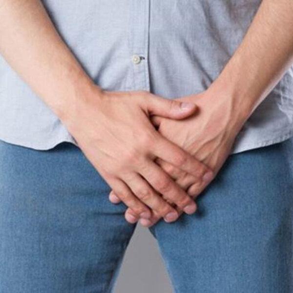 Questões sobre doenças sexualmente transmissíveis