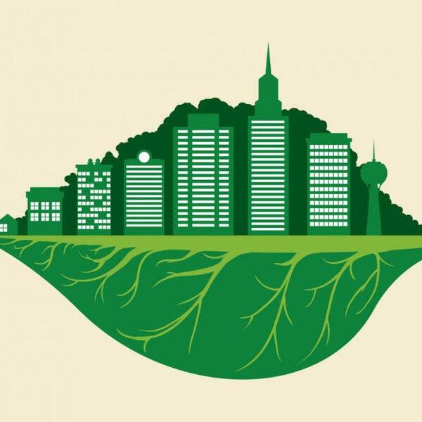 11 ODS - Cidades e Comunidades Sustentáveis