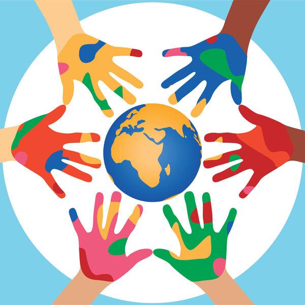 71 anos da declaração universal dos direitos humanos