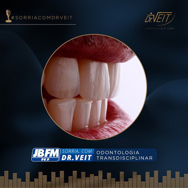 Odontologia transdisciplinar