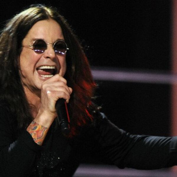Ozzy Osbourne adia turnê europeia que faria em 2020 ; Estreia de Star Wars