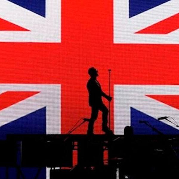 Perspectivas das bandas britânicas para 2020
