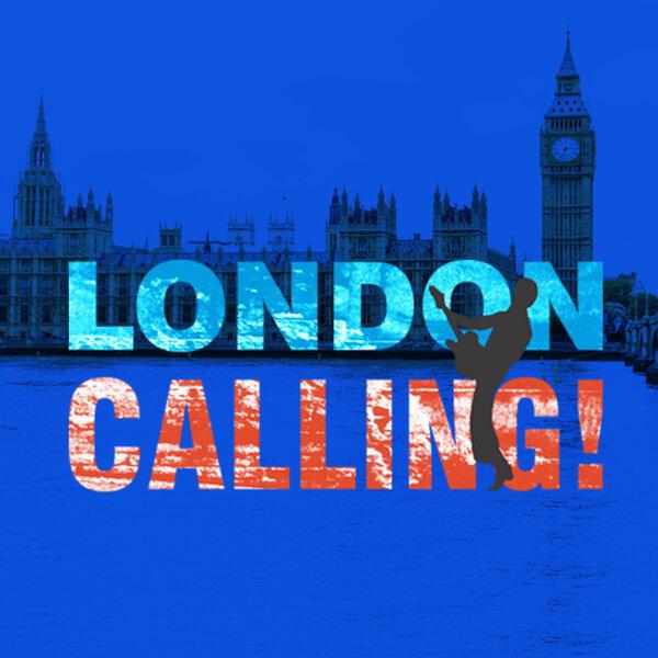 Lollapalooza terá edição no Reino Unido, afirma idealizador