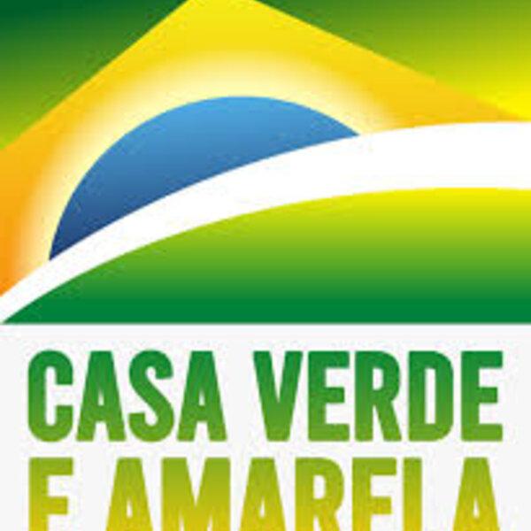Entrevista com Bernardo Freitas Graciano, da UsuCampeão e presidente da Comissão de Regularização Fundiária do Ibradim (Instituto Brasileiro de Direito Imobiliário) sobre o programa do governo Casa Verde e Amarela