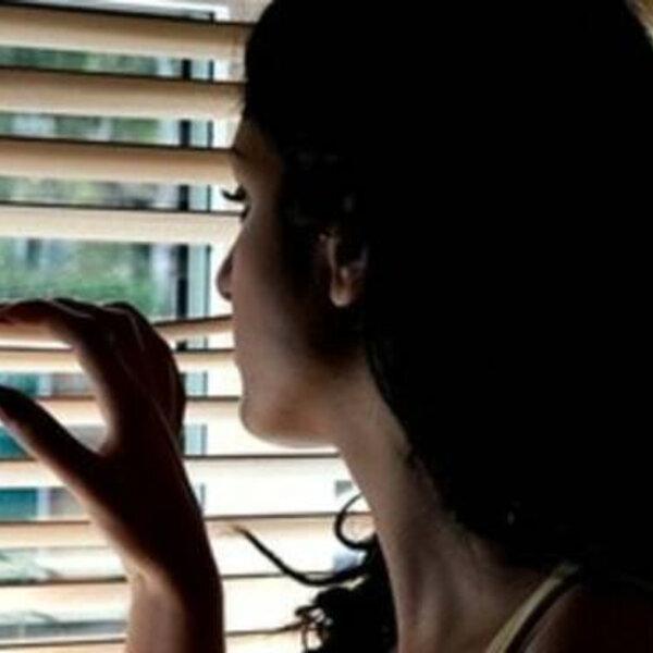 Os impactos da Lei do Stalking nos condomínios