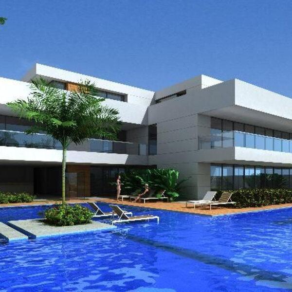 Acompanhe como está o mercado de alto luxo na Zona Sul e na Barra da Tijuca com Anderson Frassetti, da Frassetti Imóveis