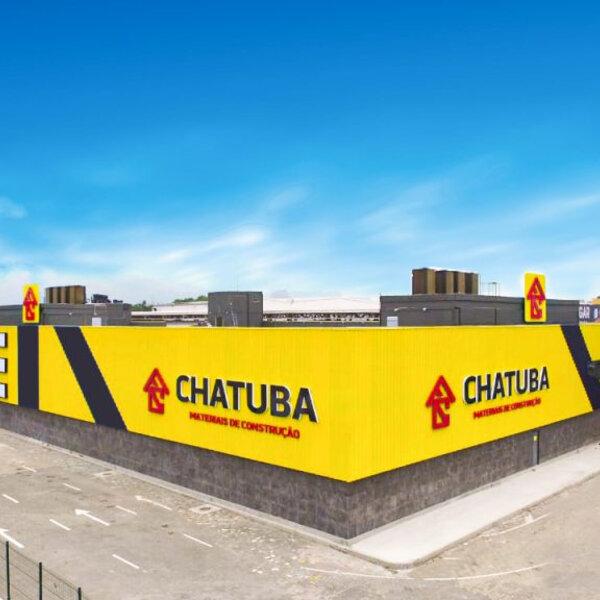 Confira as dicas para repaginar a casa para as festas de fim de ano com preços mais em conta na entrevista com Dalva Sousa, presidente da Chatuba