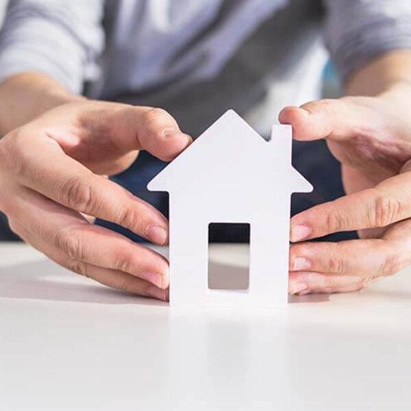 Como ficará o mercado imobiliário em 2021?
