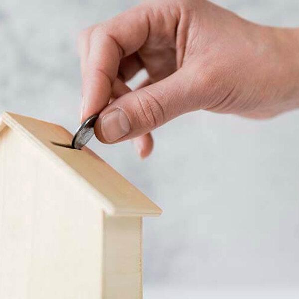 Principais vantagens do consórcio imobiliário e a modalidade de serviços residencias