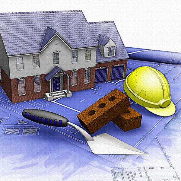 As perspectivas para o mercado imobiliário em 2021