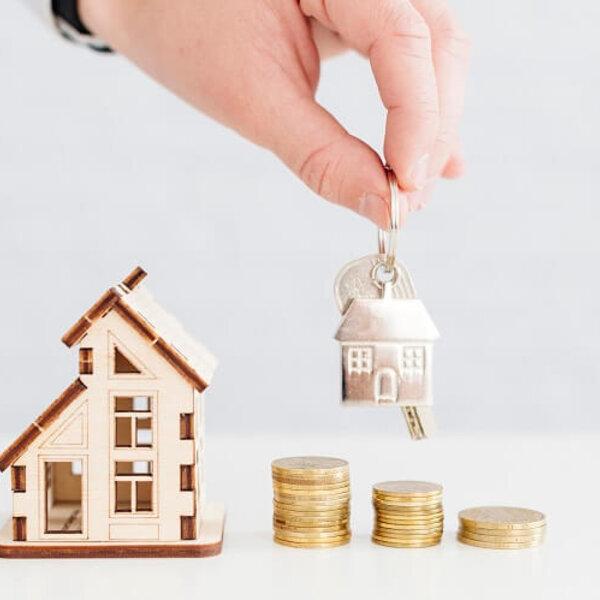 É a hora de investir em imóveis?