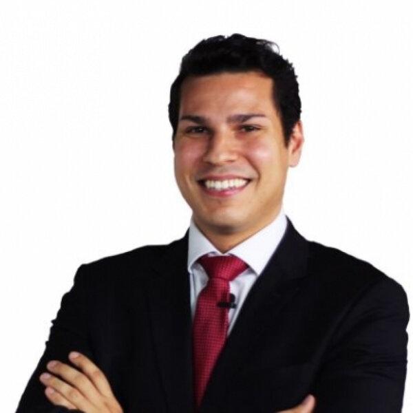 Entrevista com Thiago Badaró, advogado especialista em Direito Condominial e Tributário