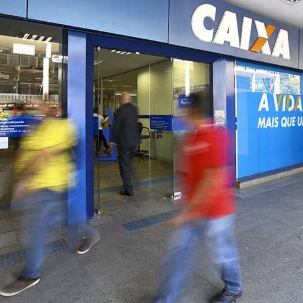 Caixa anuncia R$ 48 milhões para habitação