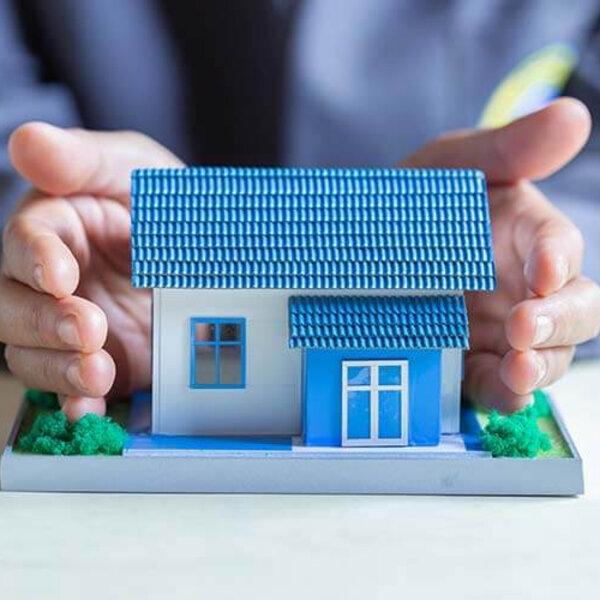 Entrevista com o advogado Rapahel Gouvêa sobre o impacto das medidas da Caixa nos financiamentos da casa própria
