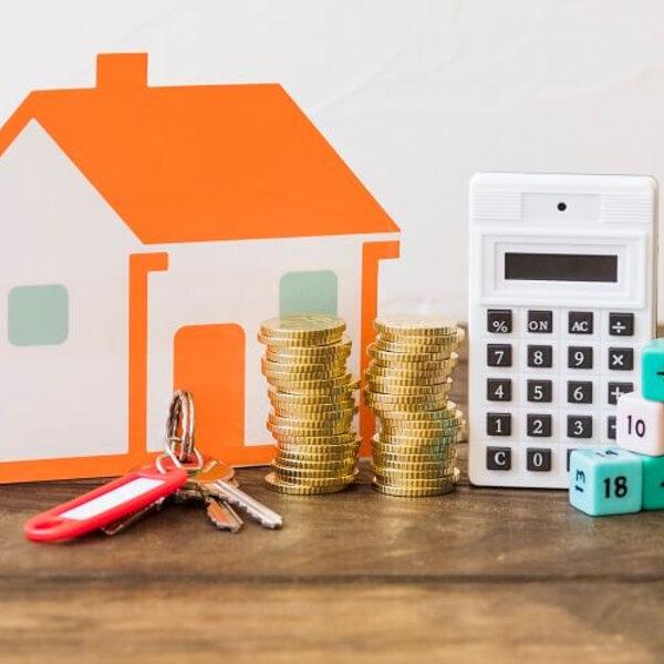 Saiba como trocar um financiamento imobiliário mais caro por um mais barato