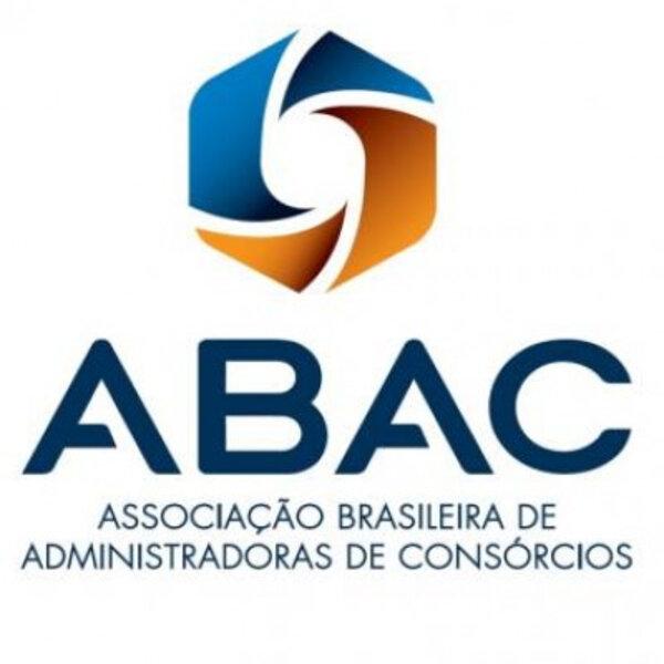 Entrevista com o presidente da Associação Brasileira das Administradoras de Consórcios (Abac), Paulo Roberto Rossi