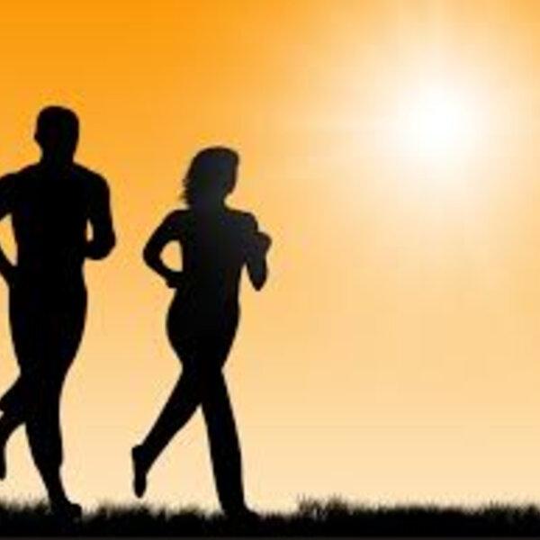 Prática regular de exercícios