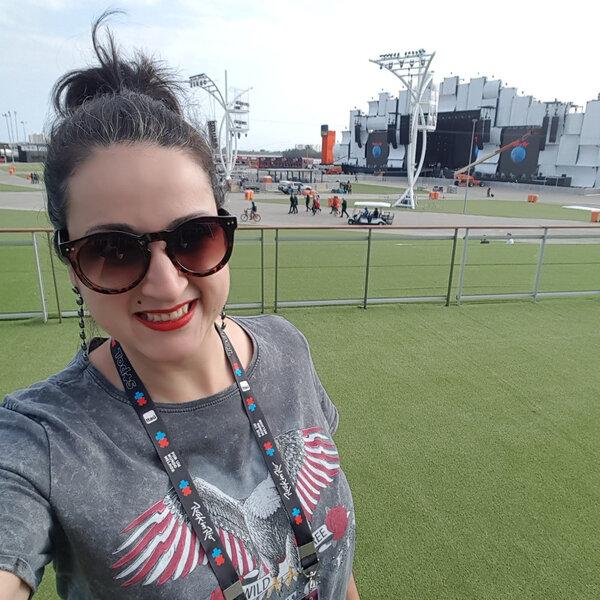 Rock In Rio 2019: Super guia para curtir o festival
