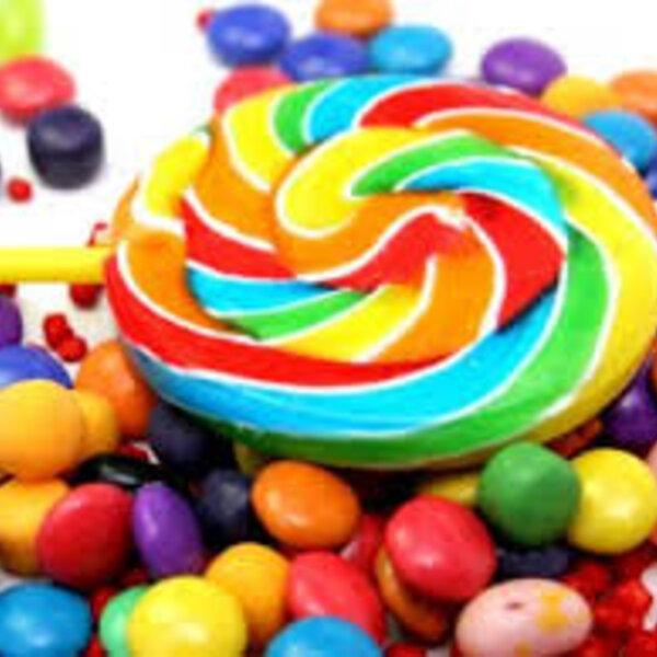 Danos causados pelo excesso de açúcar