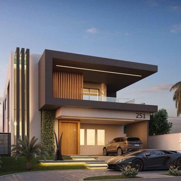 Avanço Realizações Imobiliárias entra no segmento de alto luxo