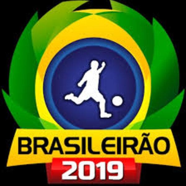 17ª Rodada do Brasileirão