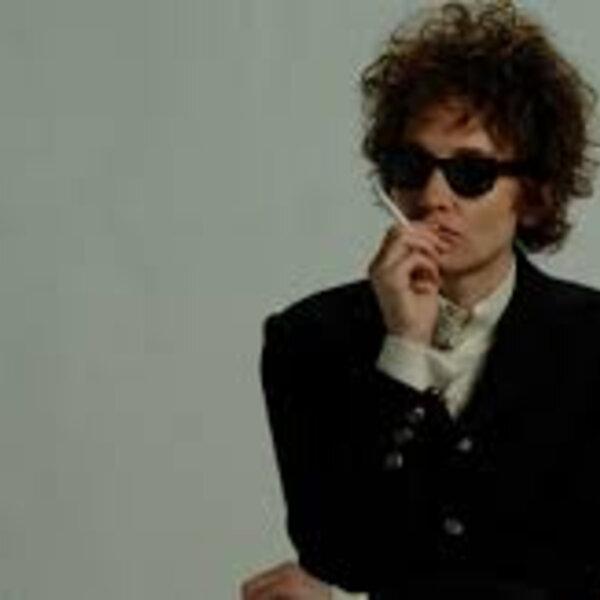 Cinebio Bob Dylan