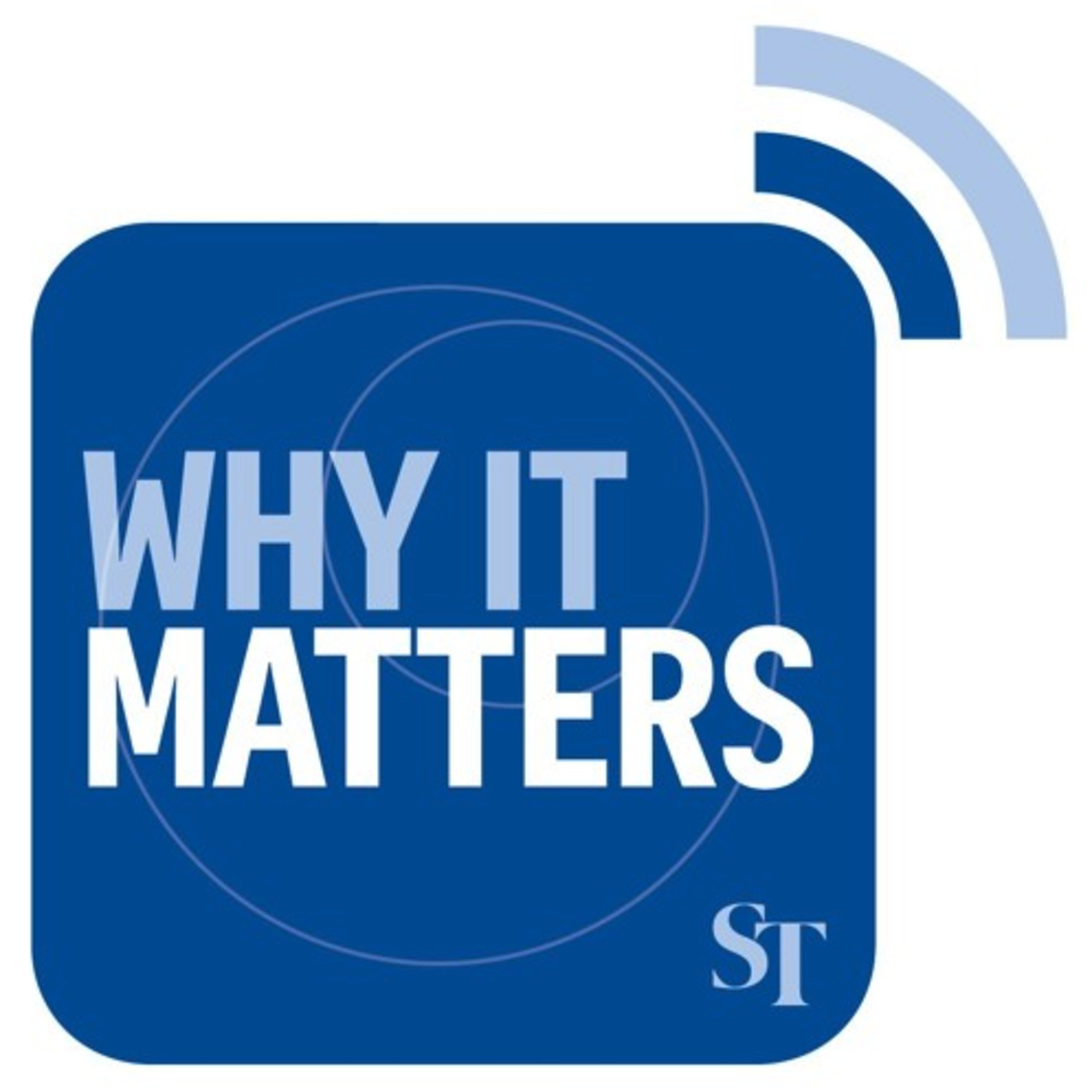 Why It Matters Ep 11 Rise Of Smswhatsapp Scam Messages And