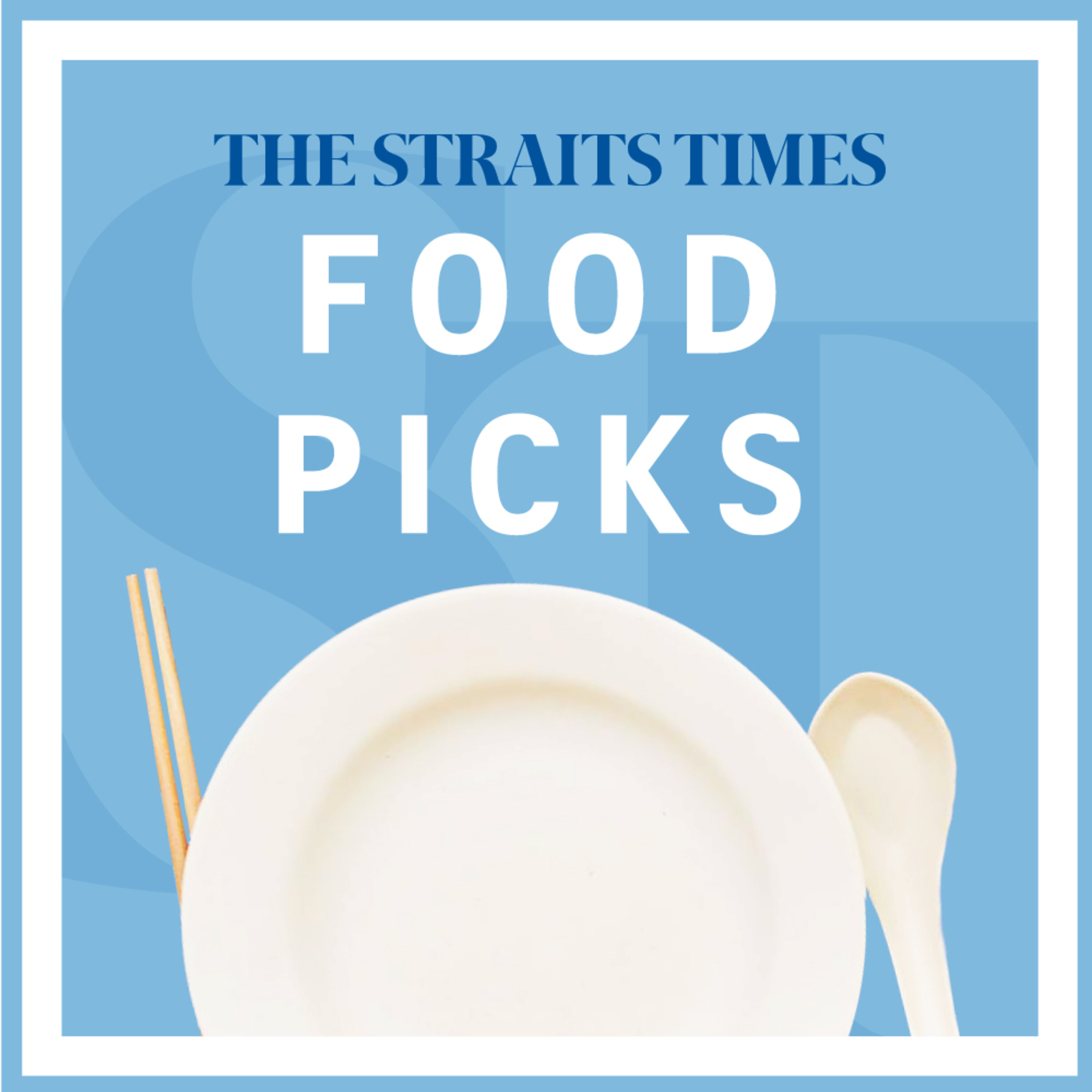 Sample Singapore-made craft beers in variety packs: Food Picks Ep 14 (#StayHome edition)