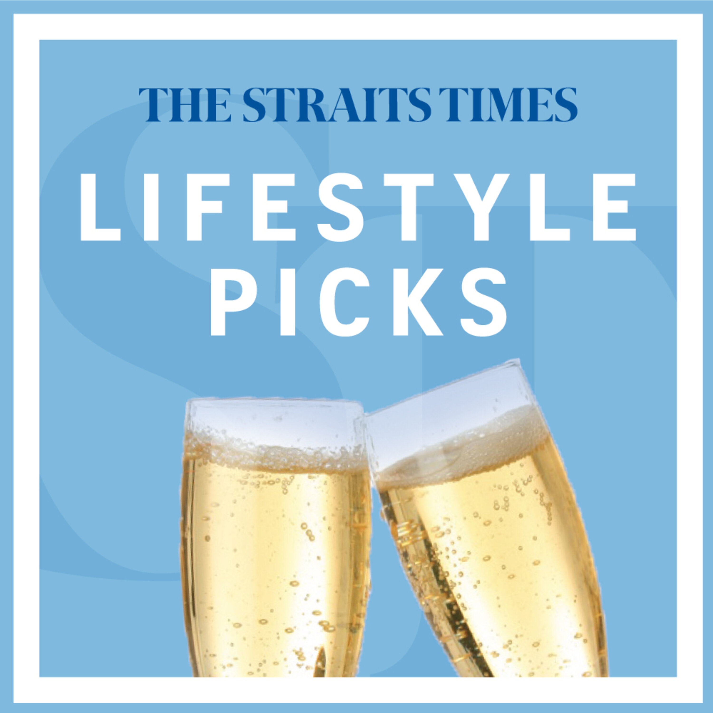 Listen to new Spotify Singapore music playlists; get bubble tea delivered home: Lifestyle Picks Ep 78 (#StayHome edition)