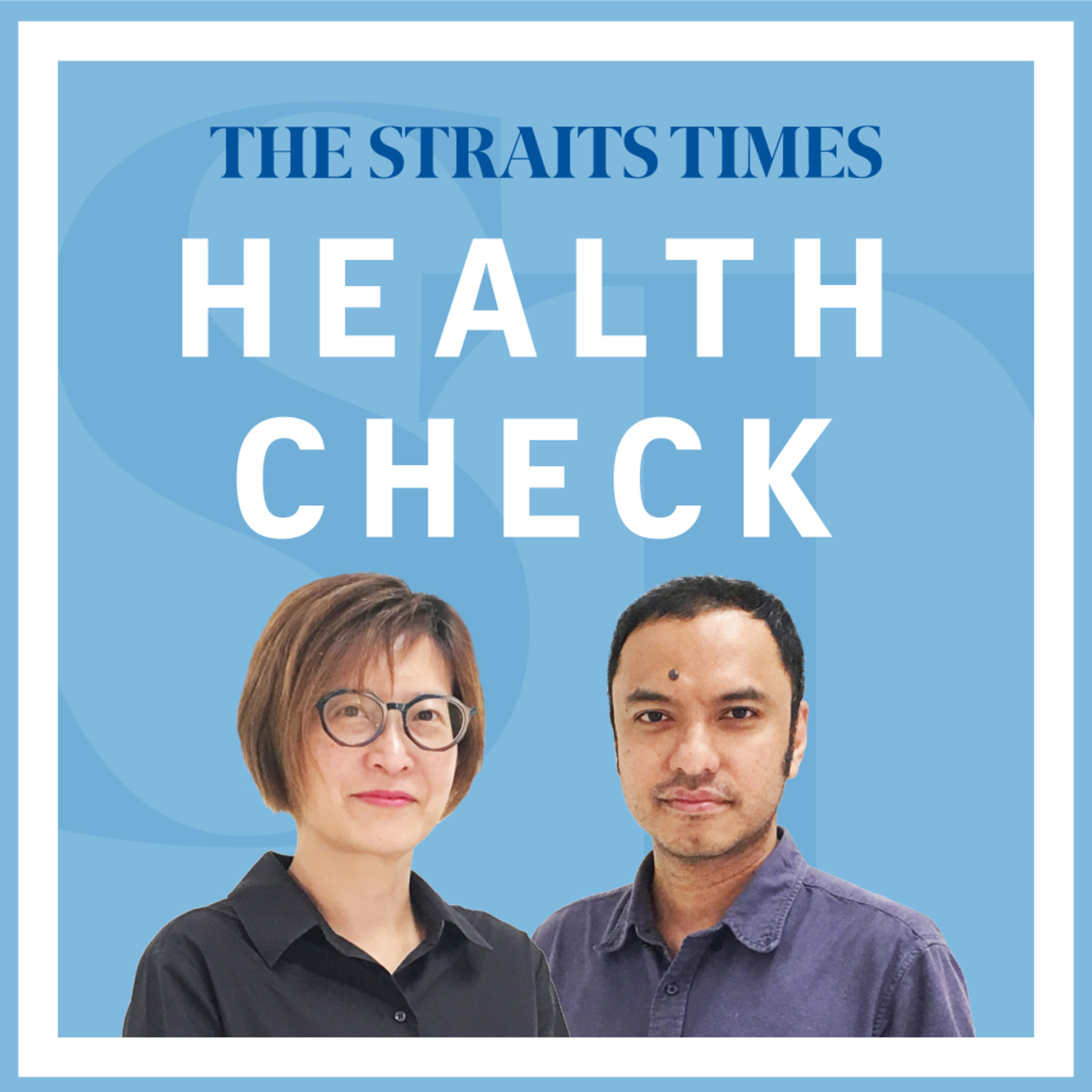 Maintaining mental well-being during Covid-19: Health Check Ep 37