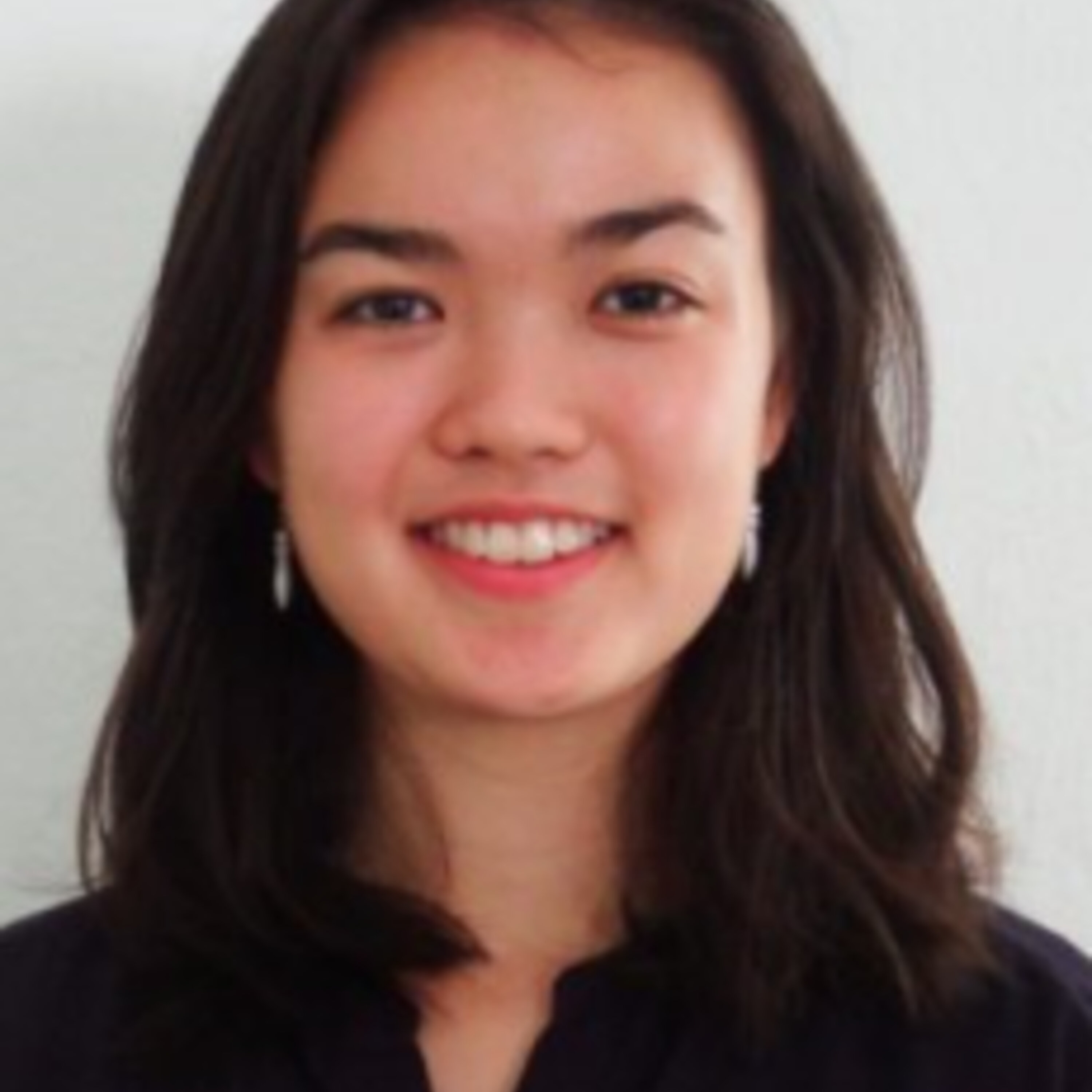 Weekends: Miriam Yeo on learning about Singapore's past, with a modern twist