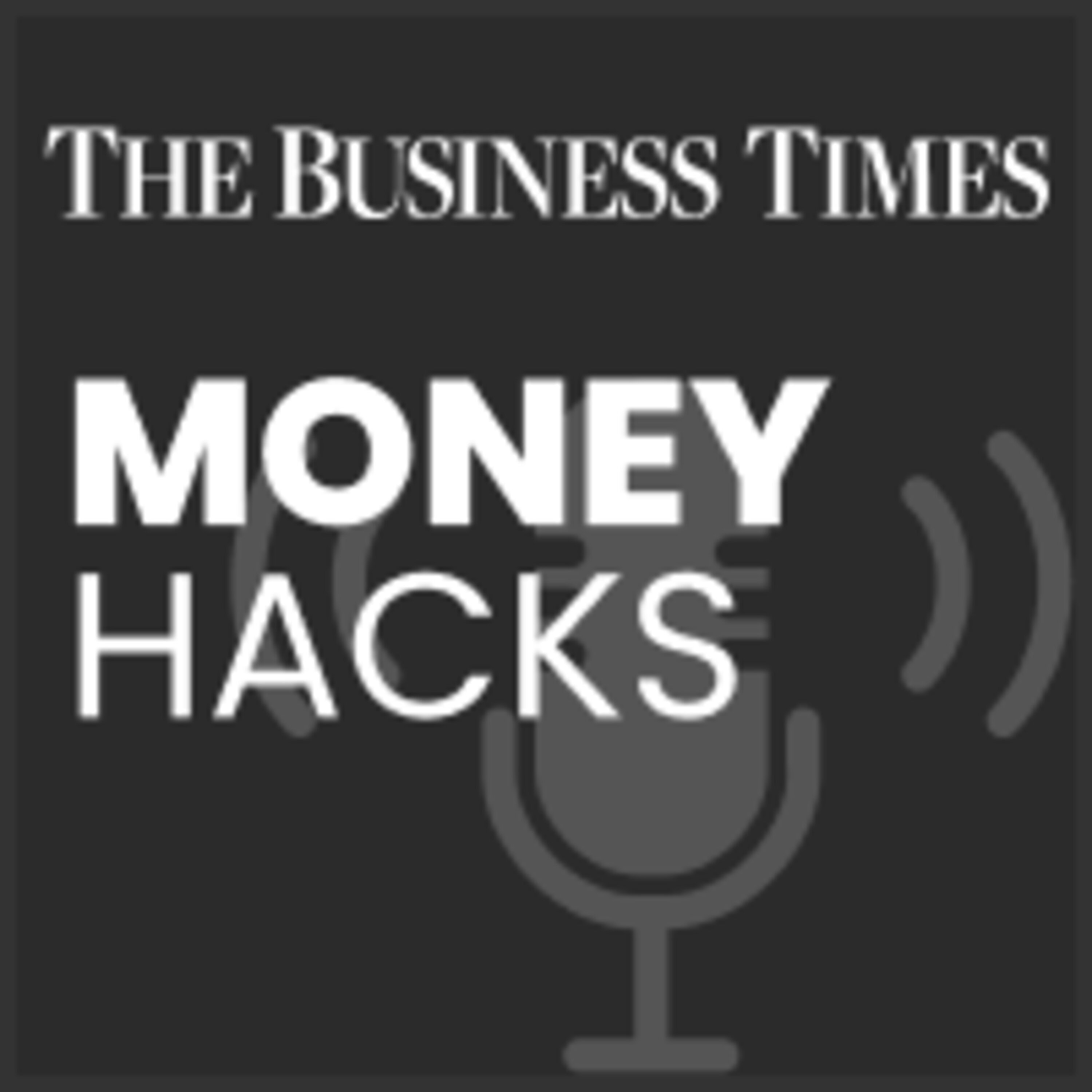 Why young working adults need to start a financial plan now: Money Hacks Ep 94