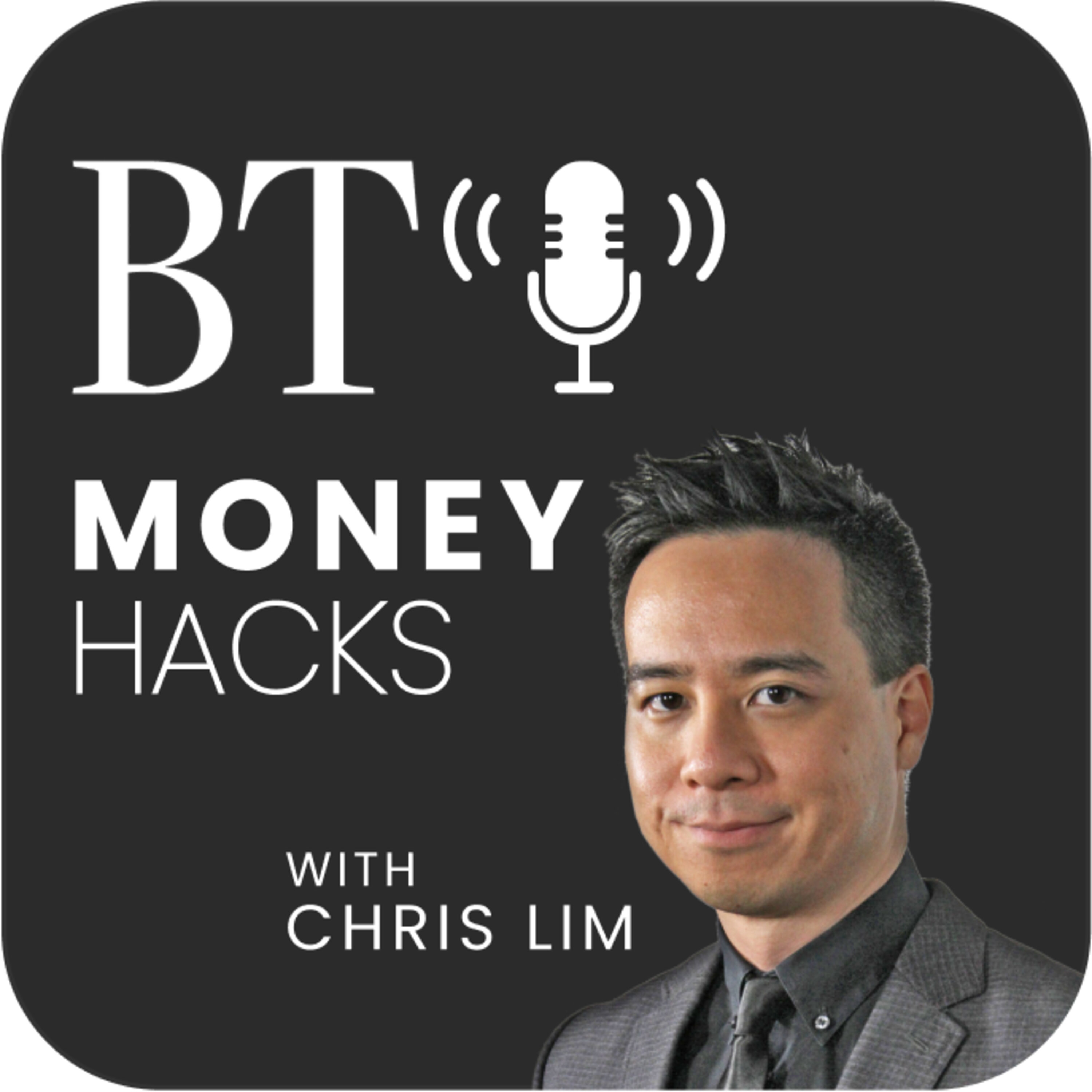 Protect digital financial assets and even large amounts such as 1 bitcoin: BT Money Hacks Ep 88
