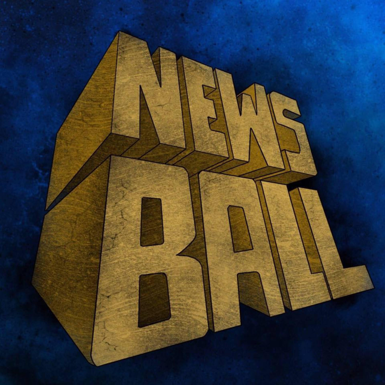 Newsball  — CFC You Next Tuesday