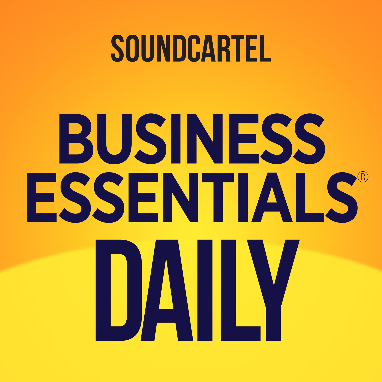 Bonus | ClimateWorks for Business | Business Essentials Daily from Soundcartel
