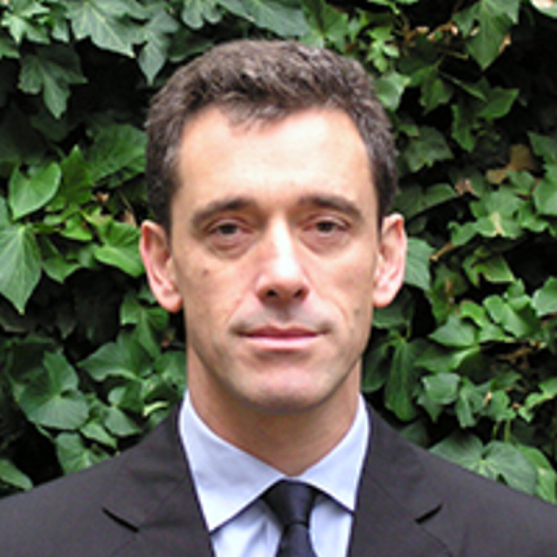 Kri McNamara — COP Explainer with Dr. Sam Johnston