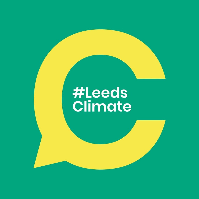 Simon Moore — Leeds Climate Change Citizens' Jury