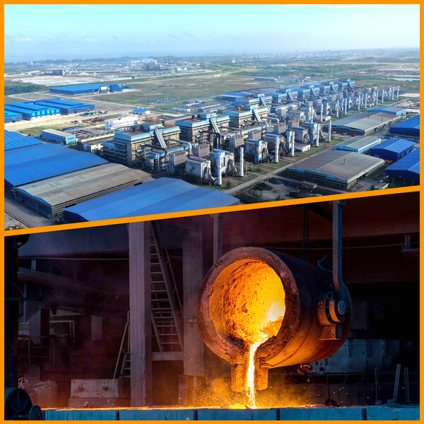 澳洲矿业公司OMH来马双上市,不为筹资,那是为什么?