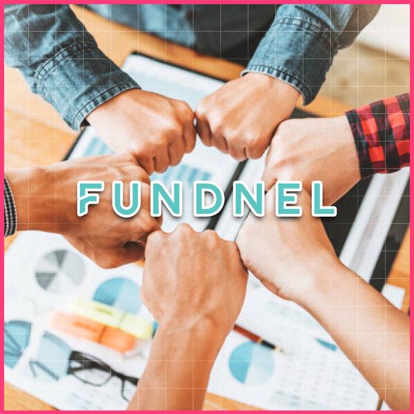 Fundnel 东南亚最大的私募基金平台