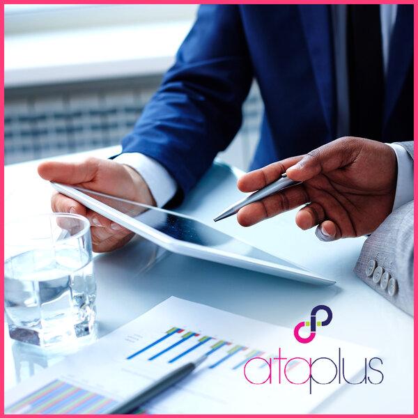 Ata Plus提供众筹平台,帮助企业融资扩张!