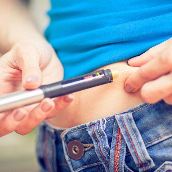 预防胜于治疗 — 学者攻防糖尿病的 PRIME 计划