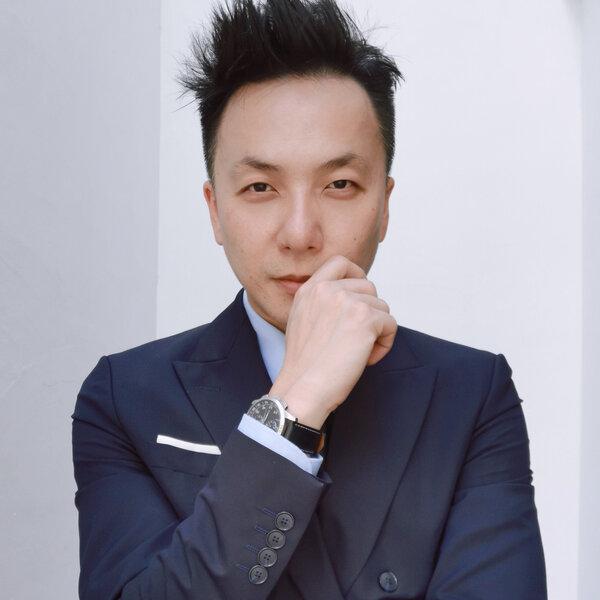 「烤」问黄锦荣博士 — 为大马经济探温