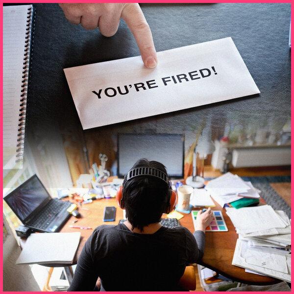 疫情缘故,员工不愿回公司上班,老板能否解雇他?