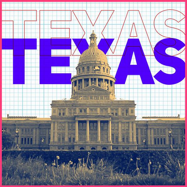 共和党在德州占上风   民主党面临空前挑战