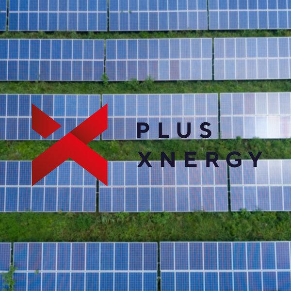 能源转型近在咫尺,人人都能用新能源?