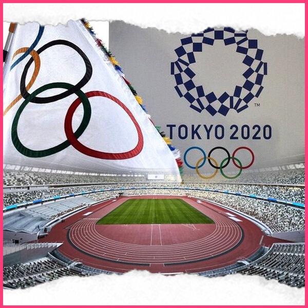 东京为何执意办奥运?黄博士:承办奥运已经是赔本生意!